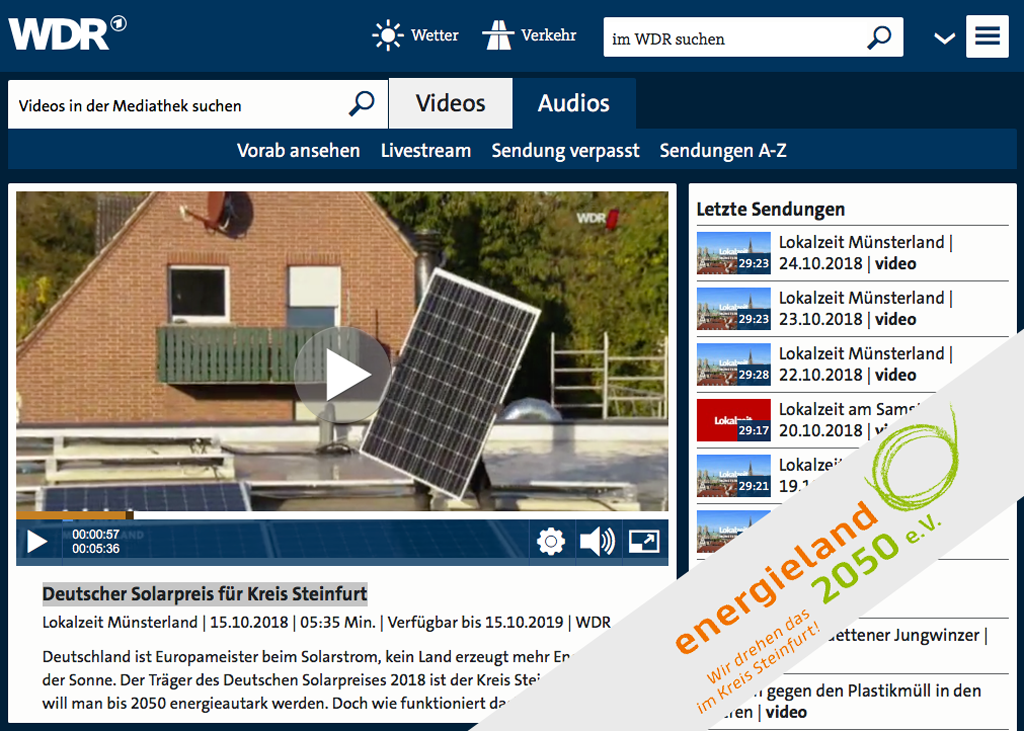 WDR_Schrameyer_Interview_lippmann_Energiewende