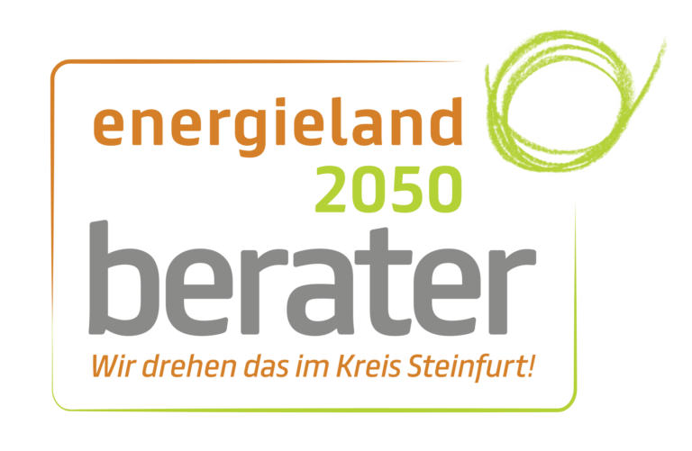 ernergieland2050 berater Label